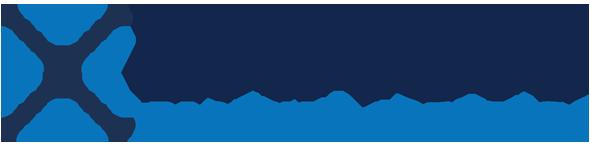 Exacis Logo